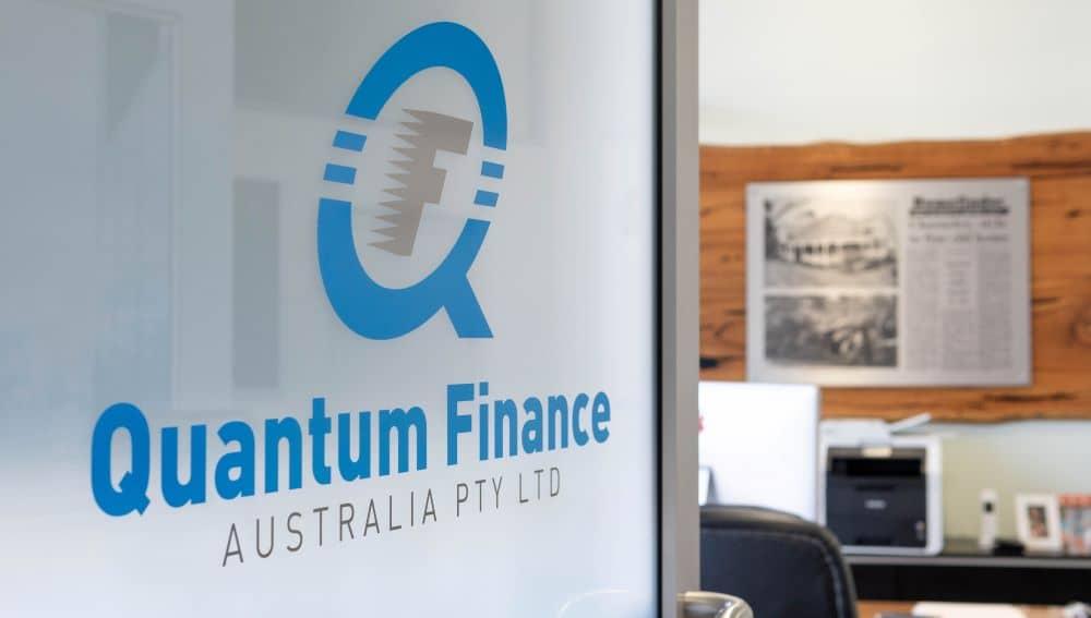Quantum Finances Guidelines