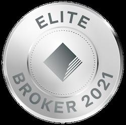 Broker value proposition medal elite